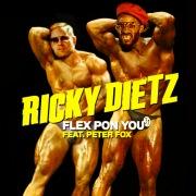Flex Pon You (feat. Peter Fox)