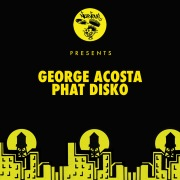 Phat Disko