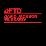Blessed (Extended Mixes)