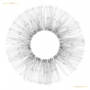 Vessel (Arr. Hodge) (Orchestral Version)