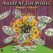 Wheelin' And Dealin'