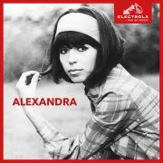 Electrola… Das ist Musik! Alexandra