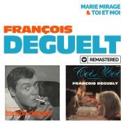 Marie mirage / Toi et moi (Remasterisé en 2019)