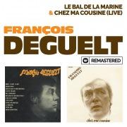 Le bal de la marine / Chez ma Cousine (Live 1974) [Remasterisé en 2019]