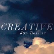 Creative (Live)
