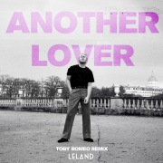Another Lover (Toby Romeo Remix)