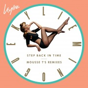 Step Back in Time (Mousse T's Remixes)