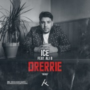 Drerrie (feat. Ali B)