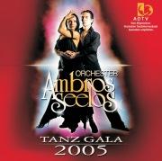 Tanz Gala 2005