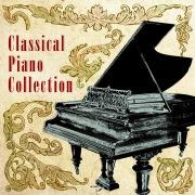 クラシック・ピアノ名曲20選