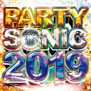 PARTY SONIC 2019