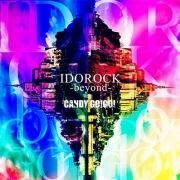 IDOROCK-beyond-