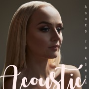 Ashes To Ashes (Acoustic Version)