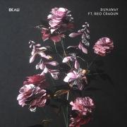 Runaway (feat. Reo Cragun)
