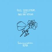 SVÄRMORSDRÖM (feat. Anis Don Demina) [Remix]