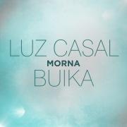 Morna (con Buika)