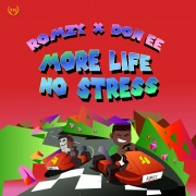 More Life No Stress