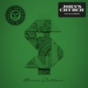 John's Church (feat. Nils Ohrmann) [Extended Remixes]