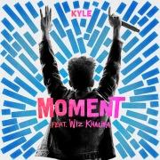 Moment (feat. Wiz Khalifa)