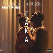 FAKA (feat. Poke)