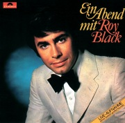 Ein Abend Mit Roy Black