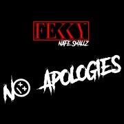 No Apologies feat. Nafe Smallz
