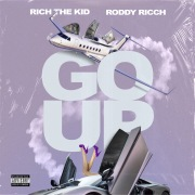 Go Up feat. Roddy Ricch