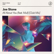 All About You (feat. Mull) [Club Mix]