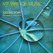 My Way Of Music