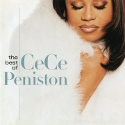 The Best Of CeCe Peniston