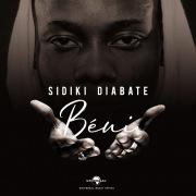 BKO-ABJ feat. Safarel Obiang