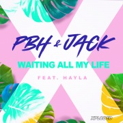 Waiting All My Life