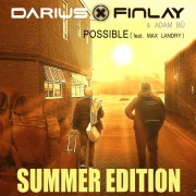 Possible (Summer Edition) feat. Max Landry