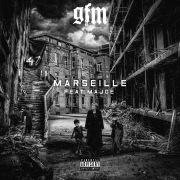Marseille feat. Majoe