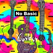 No Basic