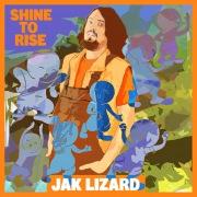 Shine to Rise