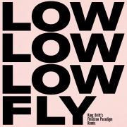 Fly (King Britt's Fhloston Paradigm Remix)