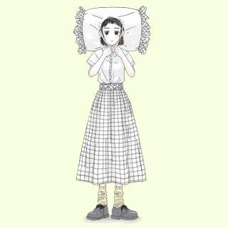 いのち(TOSHIKI HAYASHI (%C) remix) [feat. ラブリーサマーちゃん]