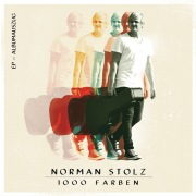 1000 Farben (EP - Albumauszug)
