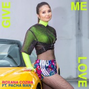 Give Me Love feat. Pacha Man