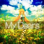 My Dears