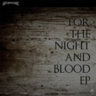 FOR THE NIGHT AND BLOOD