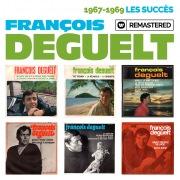 1967-1969 : Les succès (Remasterisé en 2019)
