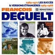 1969-1971 : Les succès / Versions étrangères : 1965-1968 (Remasterisé en 2019)