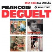 1963-1965 : Les succès (Remasterisé en 2019)