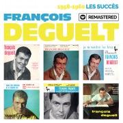 1958-1960 : Les succès (Remasterisé en 2019)