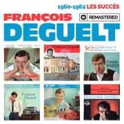 1960-1962 : Les succès (Remasterisé en 2019)