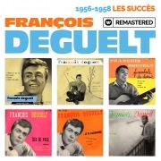 1956-1958 : Les succès (Remasterisé en 2019)
