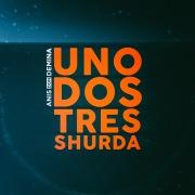 Uno Dos Tres Shurda