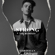 Strong (The Remixes)